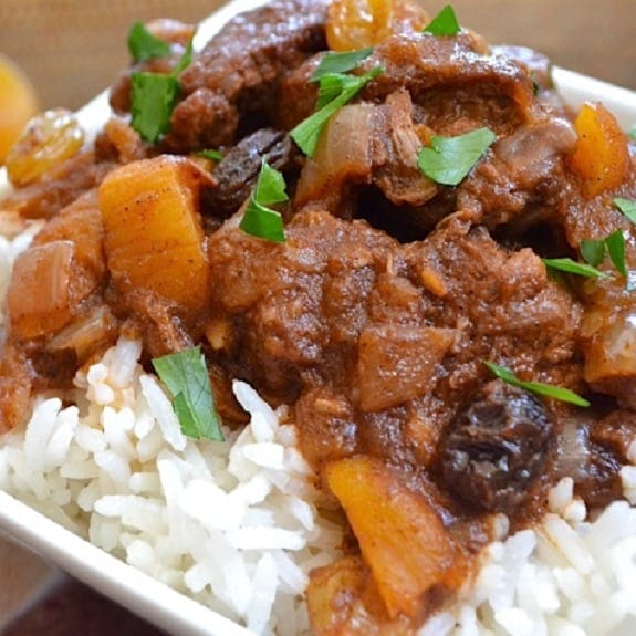 how to cook beef stew meat in skillet