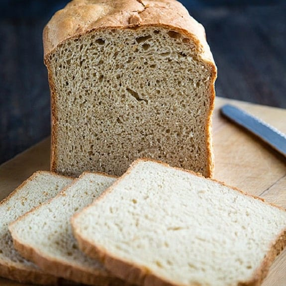 Best Homemade Whole Wheat Bread Recipe Magic Skillet