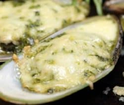 grilled oysters recipe #seafood #homemade #oysters #healthy #lowcarb #food #recipes
