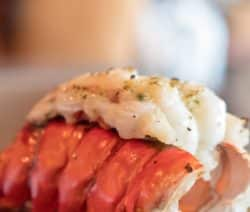 Broiled whole lobster recipe. Very easy and delicious whole lobster recipe. Ready in 15 minutes! #lobsters 3seafood #dinner #healthy #deicious #lowcarb