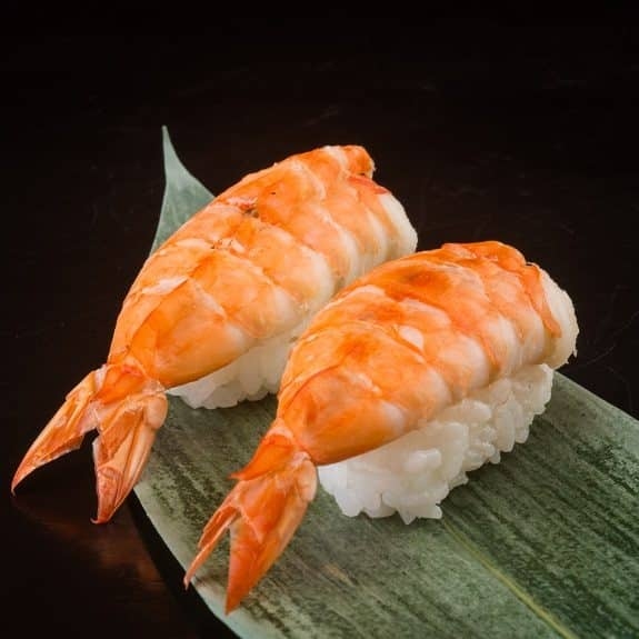 cooked-shrimp-sushi-recipe
