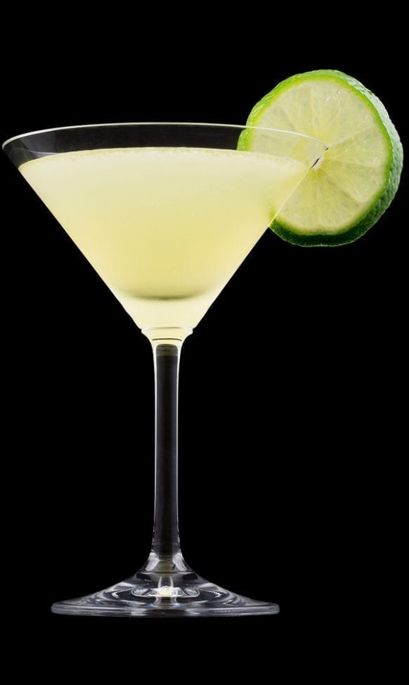 Yellow bird cocktail. Rum-based mixed drink. This is classic and popular cocktail in Caribbean islands at any time of day.#cocktails #beverages #drinks #party #easy #refreshing #yummy