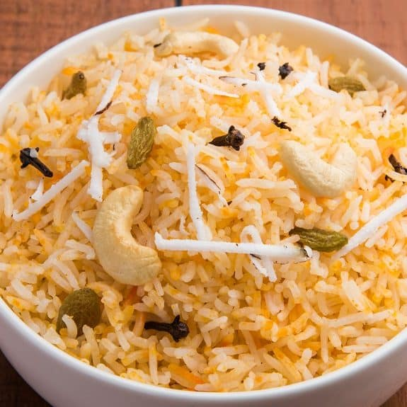 easy-indian-ghee-rice-recipe