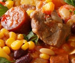 slow cooker cachupa stew recipe