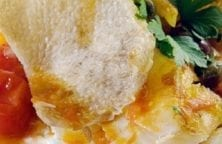 pressure-cooker-baked-fish-recipe